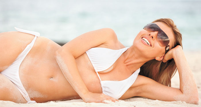 What You Need to Know About SmartLipo