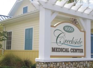 Spotlight on Comprehensive Vein Center