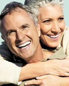 Mohs Surgery-Saving Skin & Eliminating Cancer