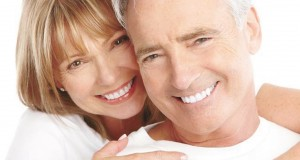 Resolve to Maintain a Healthy Smile
