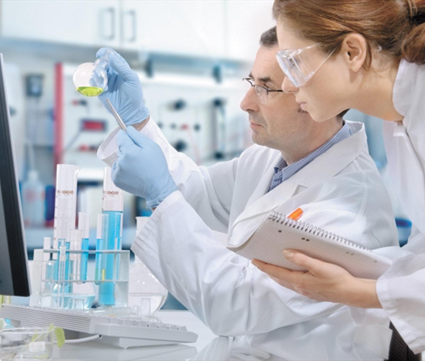 New Technology Reminds Patients to Get Important Diagnostics