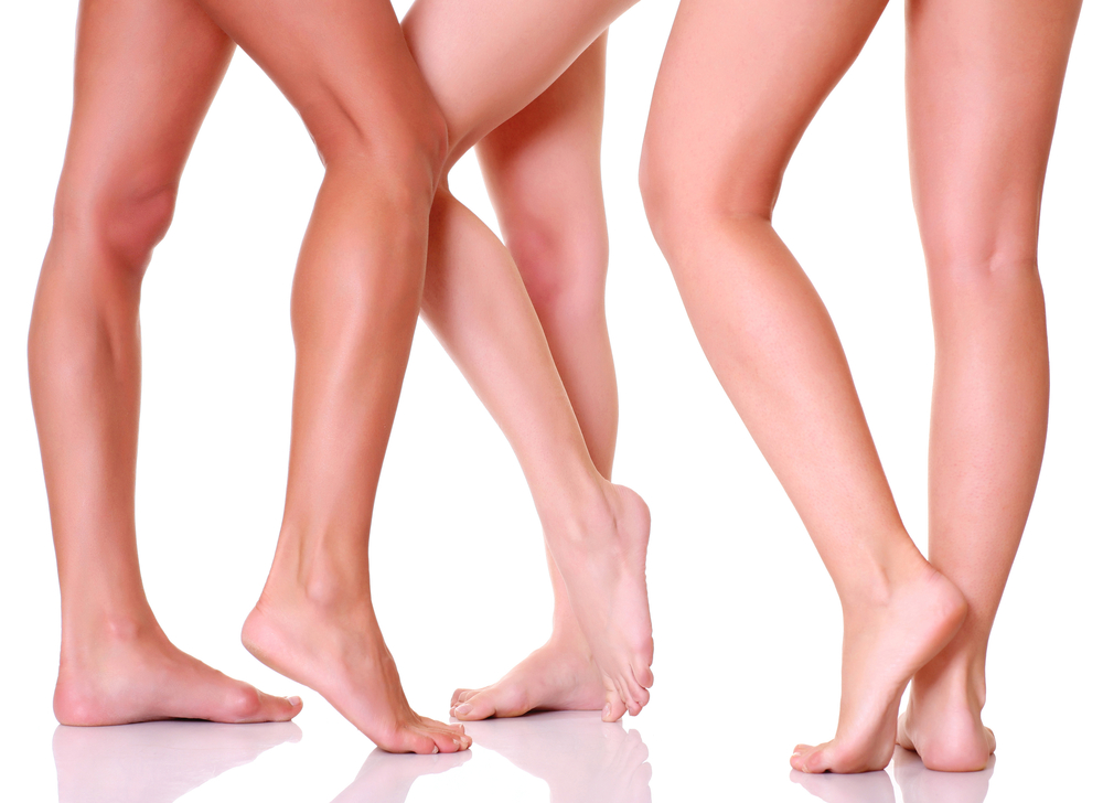 Remove Unsightly and Painful Varicose Veins Using Laser Technology