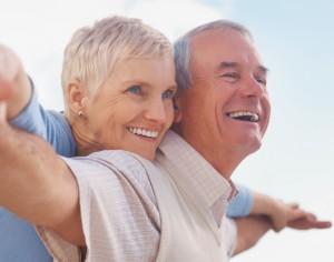 INTERCOMMUNITY CANCER CENTERS