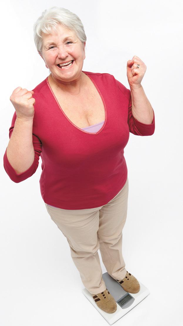 Understanding Diabetes and Obesity