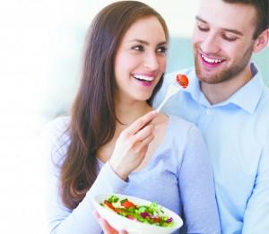 Eat Heart  Healthy