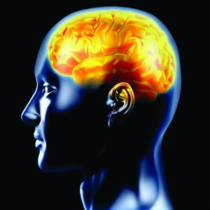 Epilepsy Awareness Month