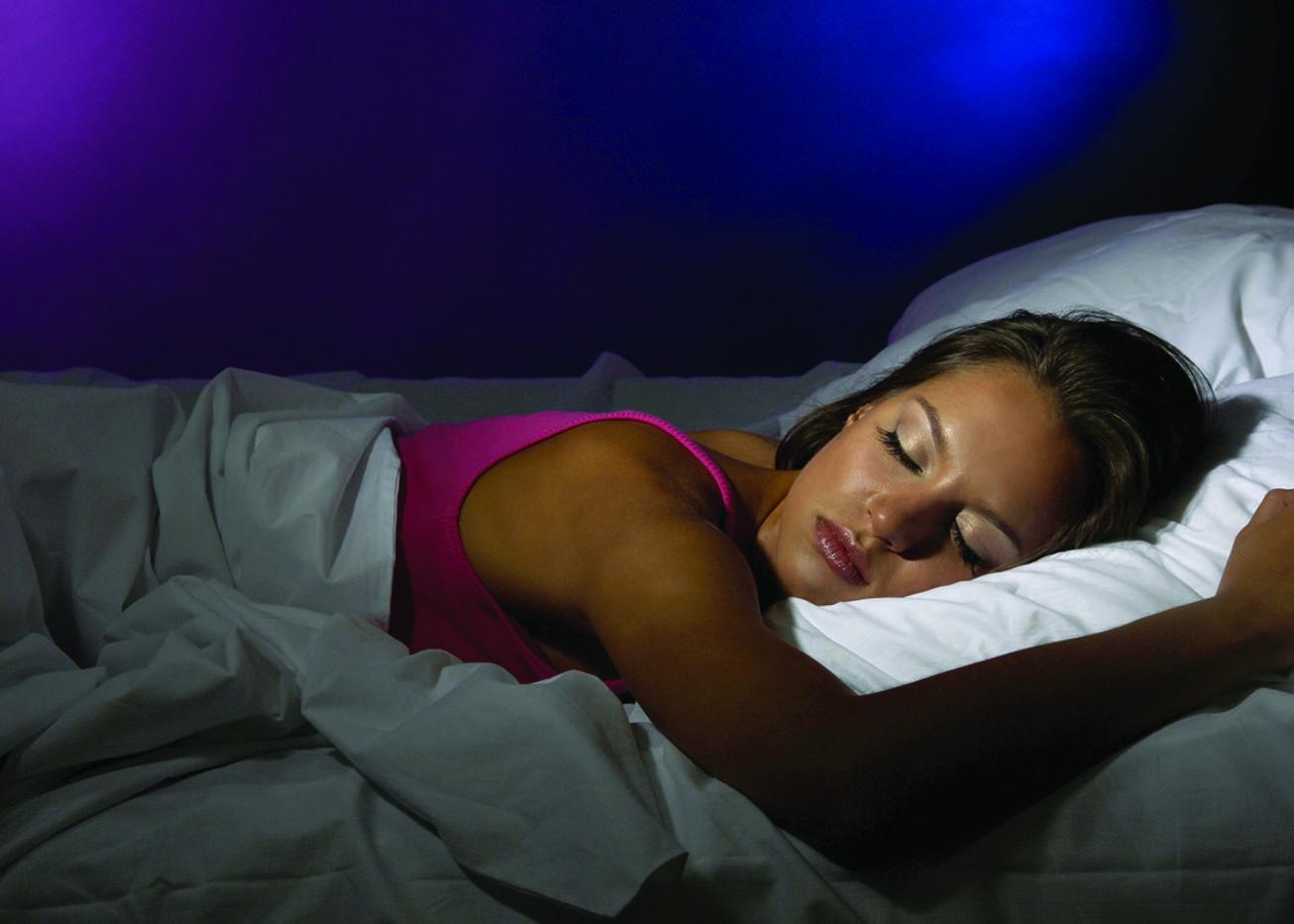 Can Melatonin Help You Sleep Better