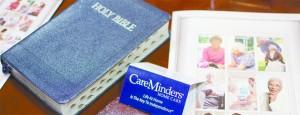 Mental Health Home Care