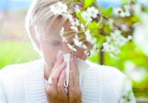 Are Your Symptoms a Result of an Undiagnosed Allergy?