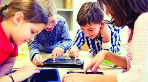 Parental Controls for Kids' Electronics