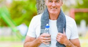 How to Avoid Prostate Cancer and Other Prostate Problems