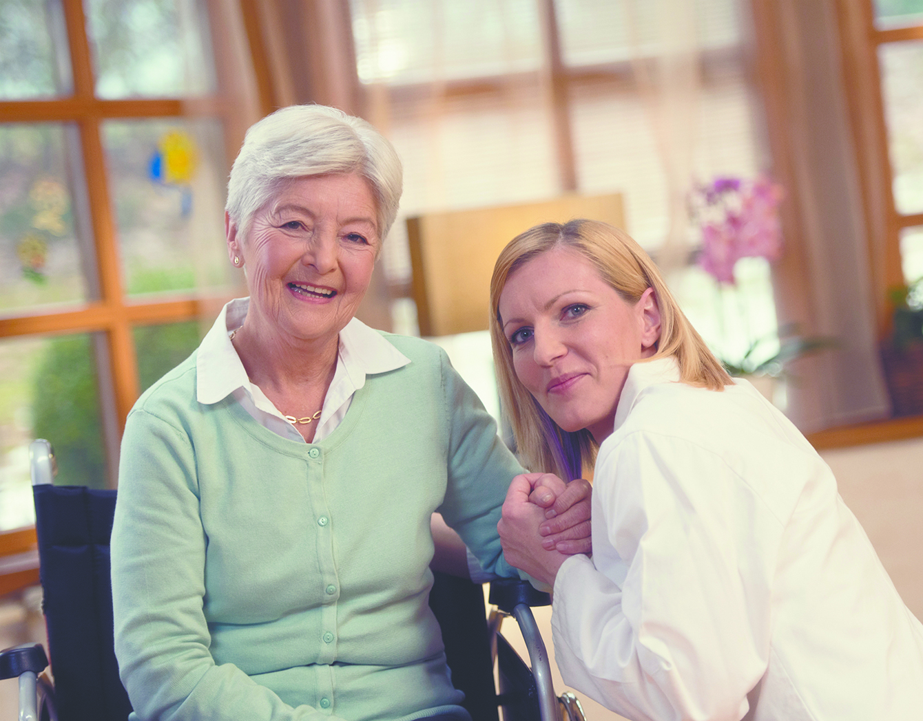 Prepare Your Home for Knee Replacement Recovery
