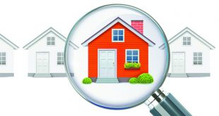 Important Things to Know About Home Inspections