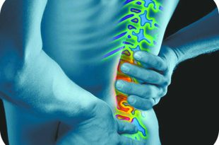 Get Chronic Low Back Pain Under Control Without Surgery