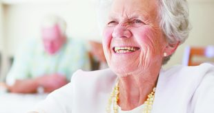 Memory Care at Freedom Pointe at The Villages