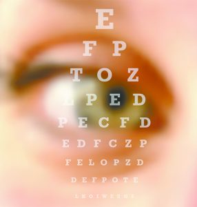 Tips for Preserving Eye Health