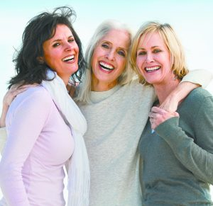 UROGYN SPECIALISTS OF FLORIDA - LADIES, YOUR GYNECOLOGY VISITS just keep getting better.