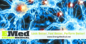 Energy Medical (EMed) Leading the Way in Electro Bio-Energetic Therapy