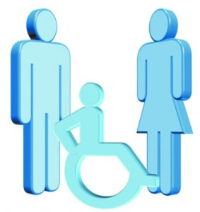 DISABILITY BENEFITS FOR DISABLED WORKERS
