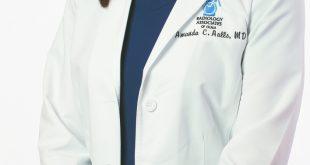 Women's Health Imaging