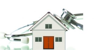 5 Potential Health Crises Home Inspections Prevent
