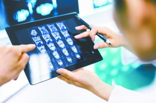 When it Comes to a Radiologic Test or Procedure, Quality Matters