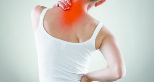 An Omega-3 Strategy for Pain Relief