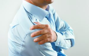 Shoulder Pain When is Surgery Truly Necessary?