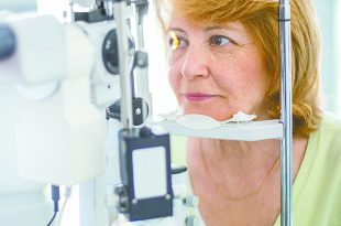 Common Eye Conditions What They Are and How to Treat Them