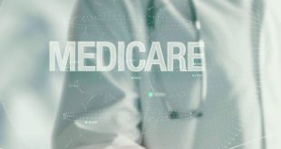 Don't Risk Losing Your Medicare Coverage