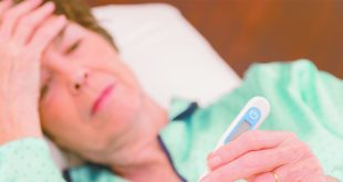 This Flu Season is Dangerous for all Ages, Especially the Elderly