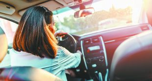 Hearing Loss and Distractions Can Cause Severe Vehicular Accidents