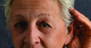 Audiologist Vs. Hearing Aid Specialist