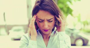 Do You Suffer From Headaches and Migraines?