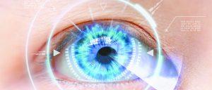 Lake Eye Defining the Future of Eye Care