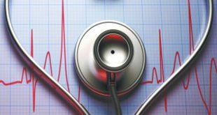 Mental Health and Heart Disease