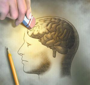 Alzheimer's Disease and Cannabis
