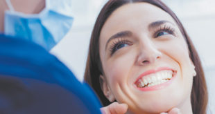 Summertime Fun: Don't Skip Out On Your Dental Examinations