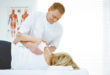 The Synergistic Healing of Chiropractic Care in Combination with Massage