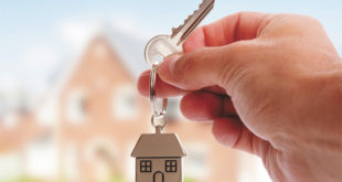 Alleviate the Stress of Buying or Selling a Home