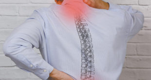 Chiropractic Care for Short-Term and Long-Term Health