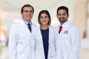 VLADIMIR CURKOVIC, MD, FACC ANDREA TORDINI, MD IMRAN ISMAIL, DO