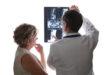 BayView Radiology