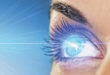 Harmful UV Rays Can Cause Cancers To Form In The Eyes