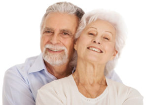 Long Health Insurance Agency Dedicate to Boomers