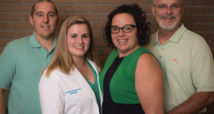 We Treat Our Patients as Family at Family Hearing Center
