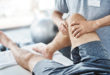 Why Physical Therapy is an Important Part of Orthopedic Care
