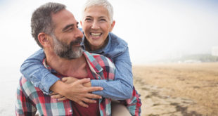 Advanced Treatment for Men With ED