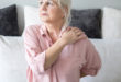 Chronic Joint Pain & Injuries: You Have Other Options