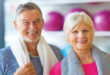 Lifestyle Choices Help Prevent Cancer